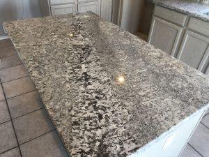 echelon tile and stone (34)