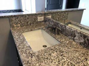 echelon tile and stone (40)